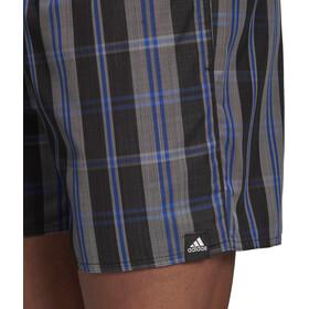 adidas Check SL Svømmeshorts Herrer, black